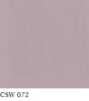 CSW 072.png