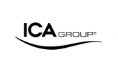 ICA GROUP